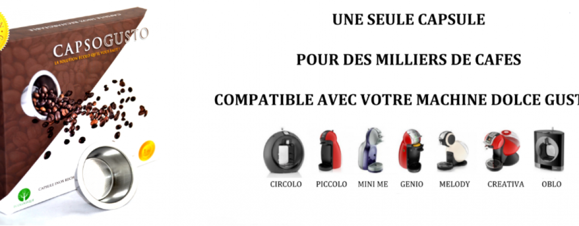 Dosette-rechargeable-DOLCE-GUSTO